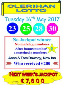 Lotto16052017