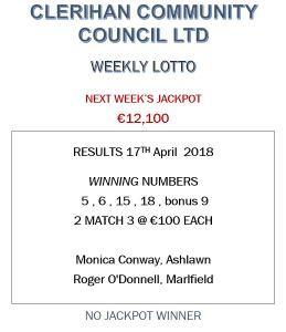 Lotto 17042018