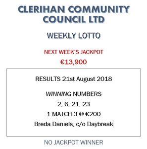 Lotto 21082018
