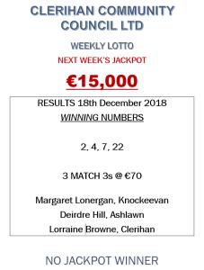 Lotto 18122018