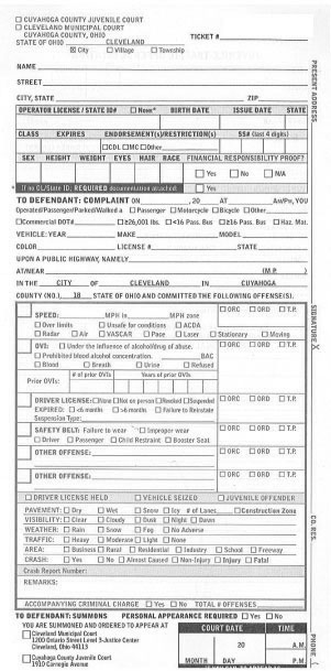 I knew the weeds ticket was going to have to be a secret Iu0027d pay - blank resume form