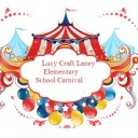Community Invited to the Lucy Laney School Carnival – May 23rd