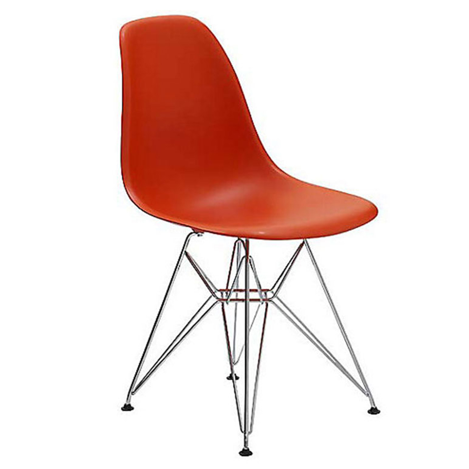 Eames Eiffel Replica Eames Eiffel Kids Chair | Clever Little Monkey