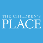 Children's Place Boy Picks, 15% Off