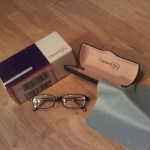 Glasses USA.com Review: Ordering Glasses Online is a Simple Process