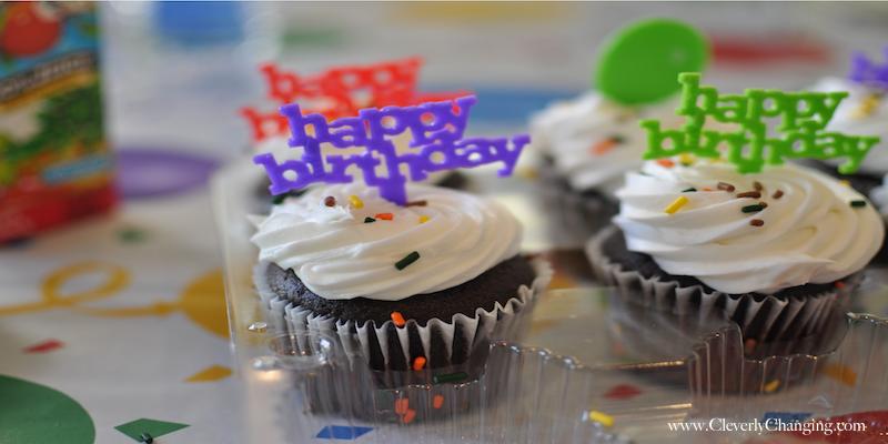 Happy Birthday Gift Ideas for girls