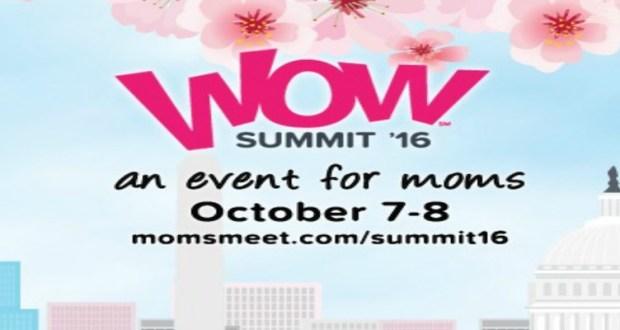 wow-summit-16