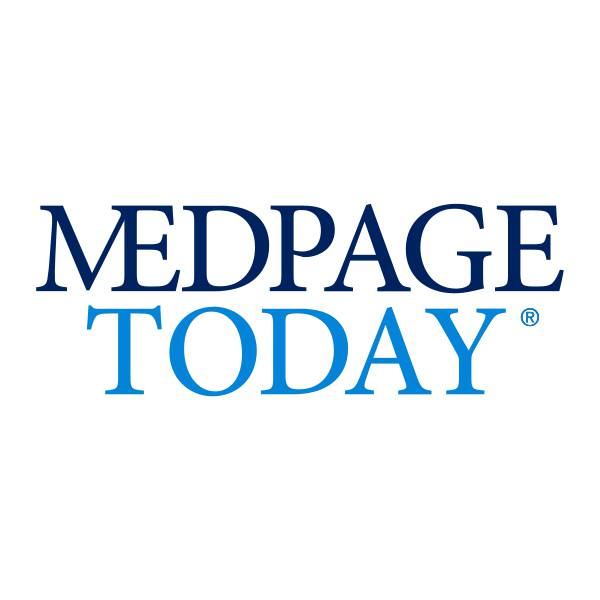 Remembering Larry Weed, MD Medpage Today