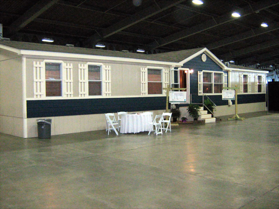 Design Factory Doublewide Mobile Homes From Clh Commercial