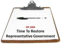 hr-1004-petition-pic