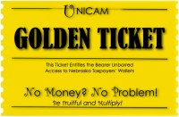 Unicam-Golden-Ticket
