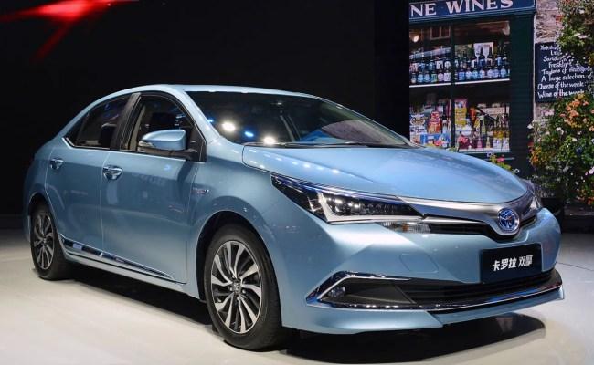 side%20view%20Acura%20RDX%202017 Acura Suv Rdx