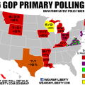 4dbc7b26c6727b08-2016_GOP_Presidential_Primary_Poll_Results_By_State_Map_Rand_Paul