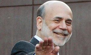 Ben-Bernanke-Jackson-Hole-006