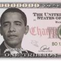 Trillion Dollar Bill_0