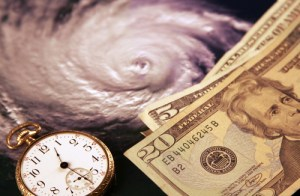 catastrophe-money