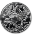 obverse-silver-proof-pegasus-gold-silver-com