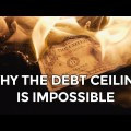Silver vs. Fiat Currencies & The Debt Ceiling Delusion -SRSrocco
