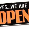 yes-were-open-300x214