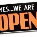 yes-were-open-300x214