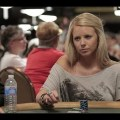 Great Poker Hand WSOP Main Event 2013 AA vs KK