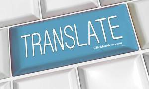 translate-for-paid
