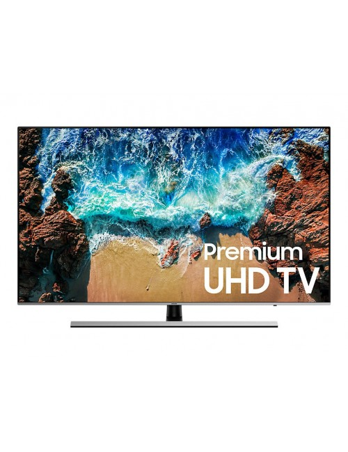 Samsung Ultra HD TV 65\