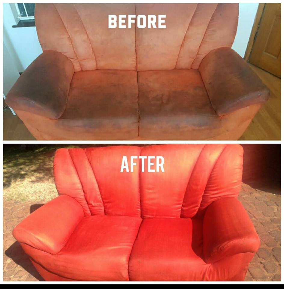 Couch Upholstery Fourways Click Fourways Click Cleaning