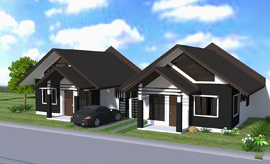 davao-city-properties-for-sale-23112015065824narra-park-house - house sale contract