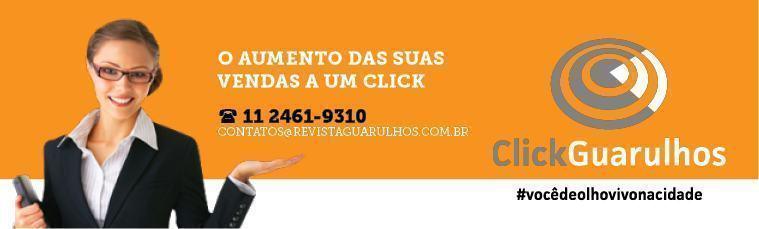 CLick_anuncie-730-x-2001