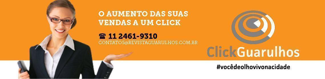 Click_anuncie1140-x-250