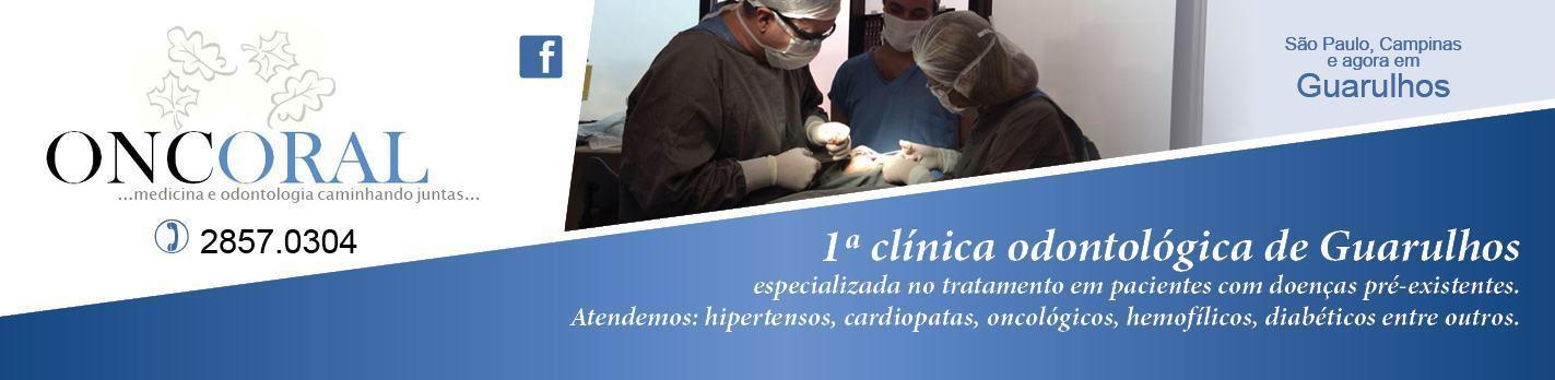 clinica1024-x-250
