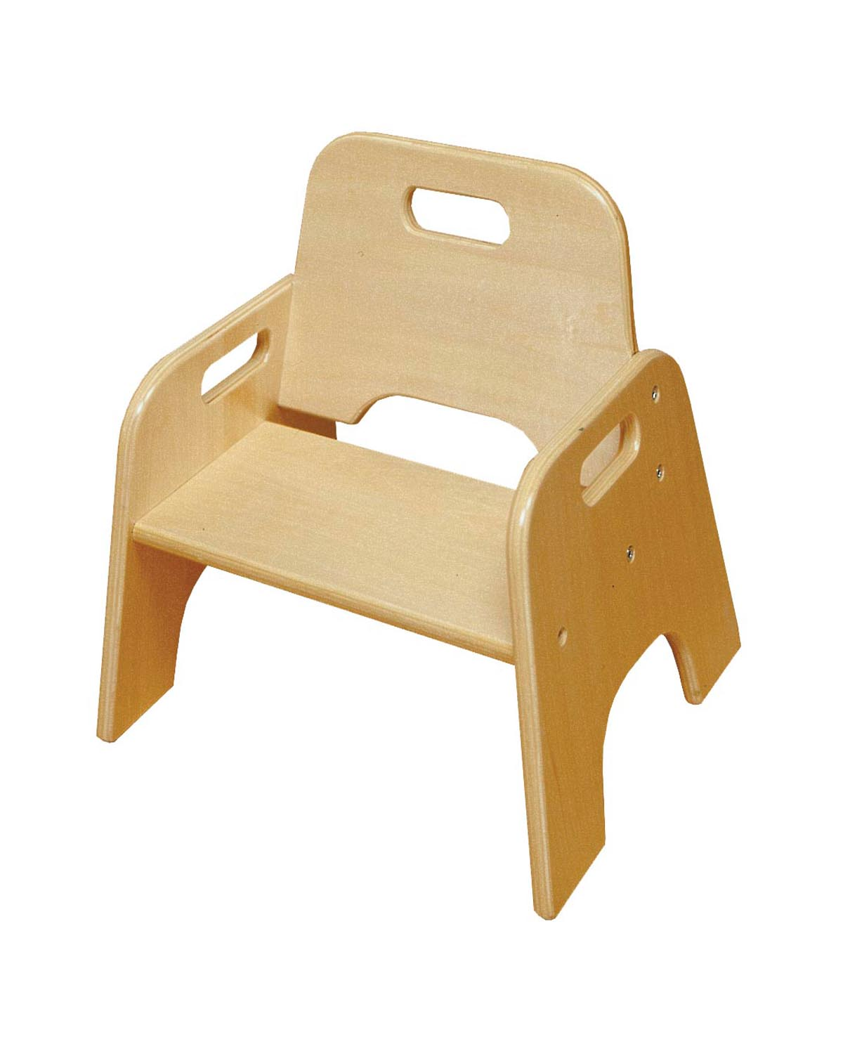 Kids Wooden Chair Toddler Chairs Images Reverse Search