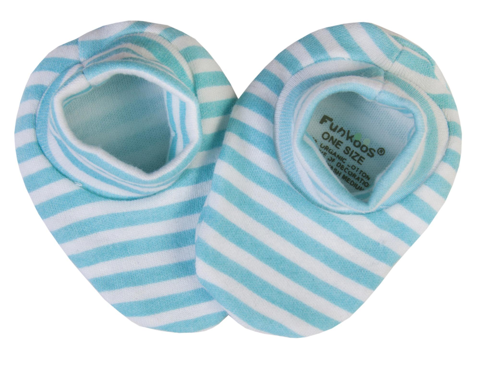 Comfortable Funky Baby Bath Caddy Mold Bathtub Ideas ...