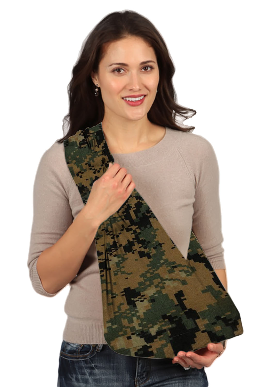 Infant Carrier Military Details About Hugamonkey Camouflage Military Infant Baby Soft Carrier Sling Green Black