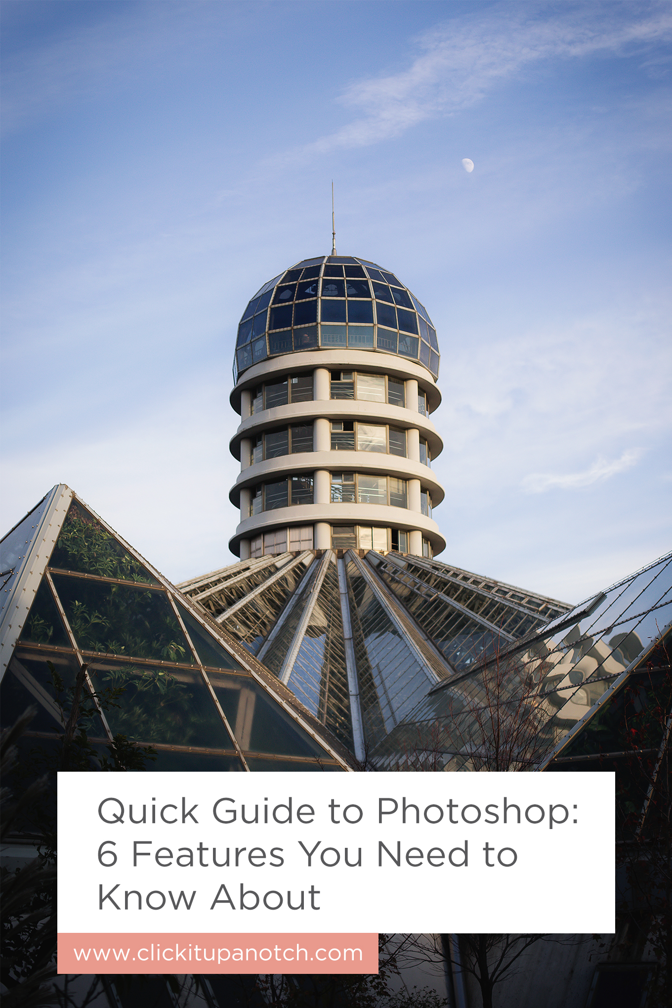 Photoshop 6 Quick Guide To Photoshop 6 Features You Need To Know About