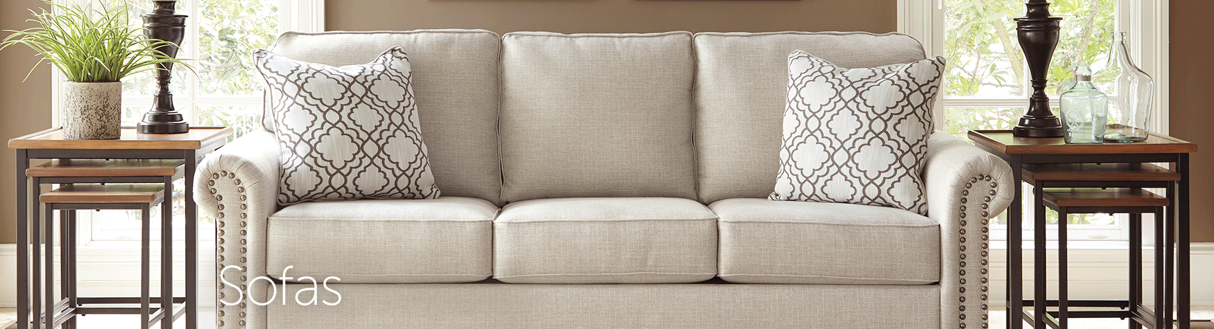 Sofa For Sale Online High Quality Comfortable Affordable Sofas For Sale Online