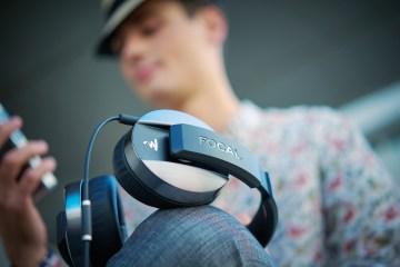 focal-listen-life02