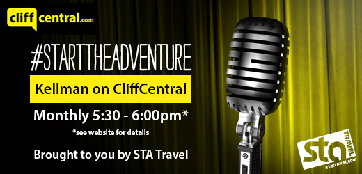 CliffCentral-site-banner