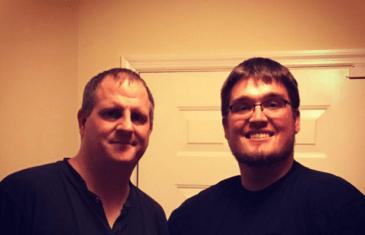 The Q – Awkward Charities
