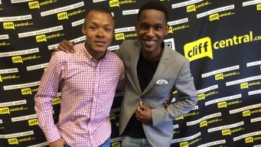 Unplugged & InCharge – Youth Political Participation in SA