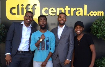 Twenty Something with J.A.C.K – Sourcing Top Independent Professionals