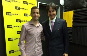 Future CEOs – The High Cost Of Free – with Dr John Demartini