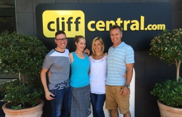 The Good Stuff – Inspired South Africans Doing Good!