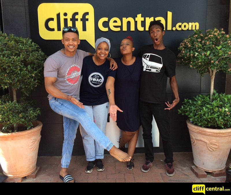 161130cliffcentral_worstguys1