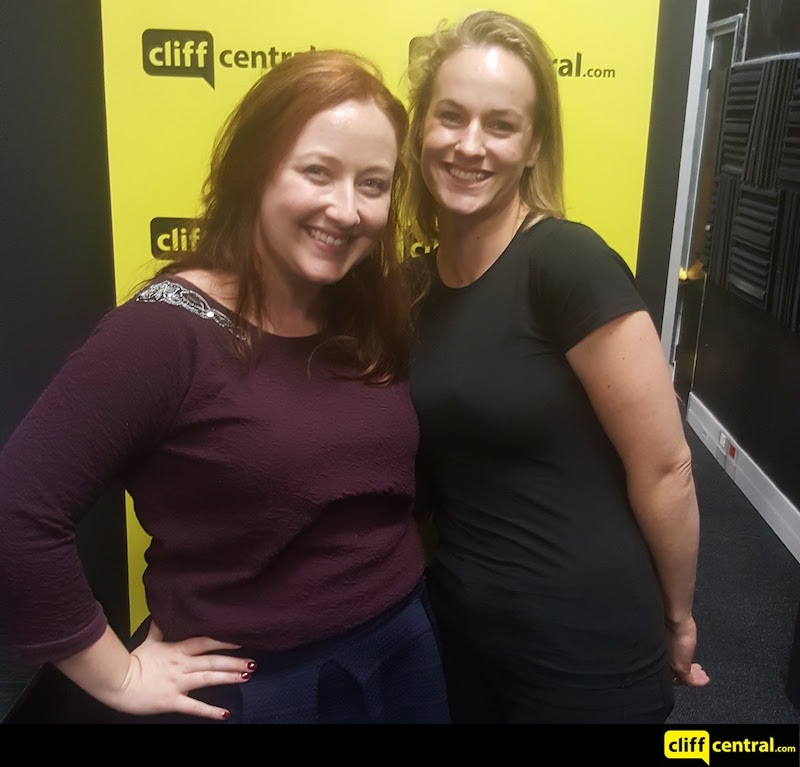 161130cliffcentral_digitalinfluence1