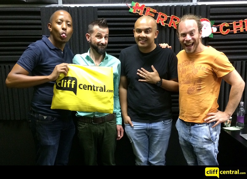 161207cliffcentral_frankly1