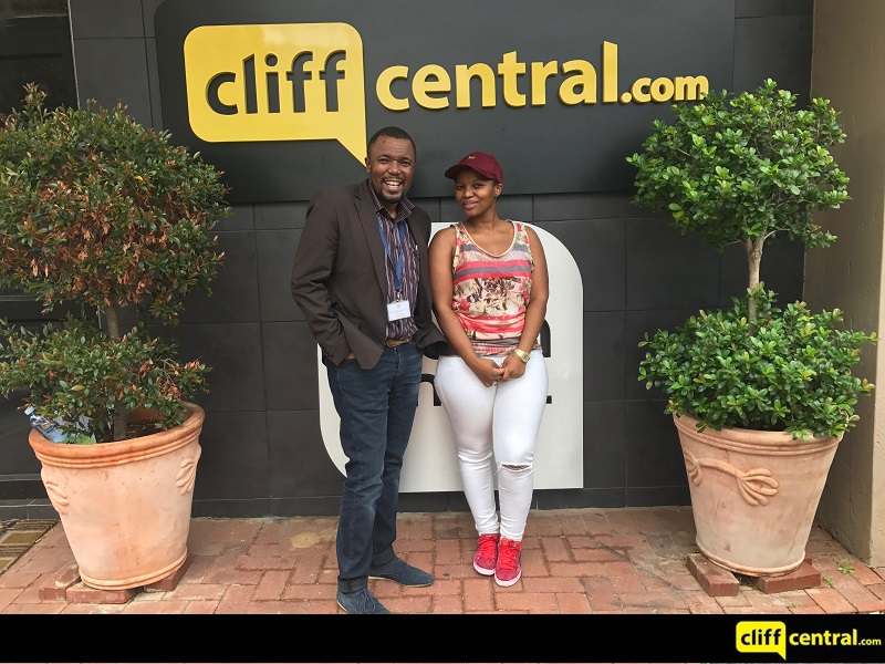170317cliffcentral_20something1