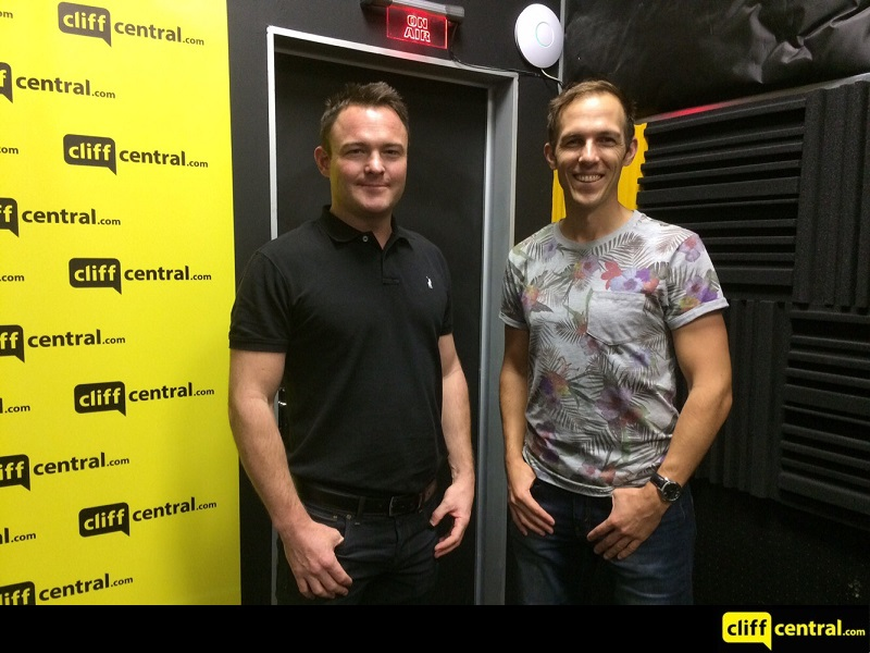 170320cliffcentral_thebounce1