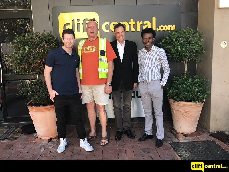 170328cliffcentral_laws3